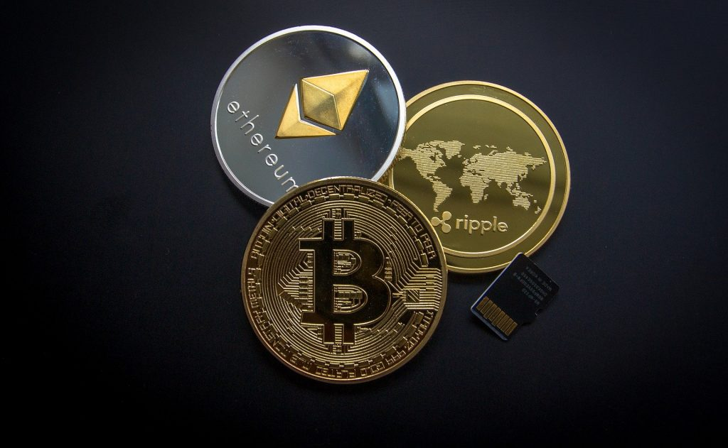 Bei Bitcoin Evolution boomt das Geschäft in Italien