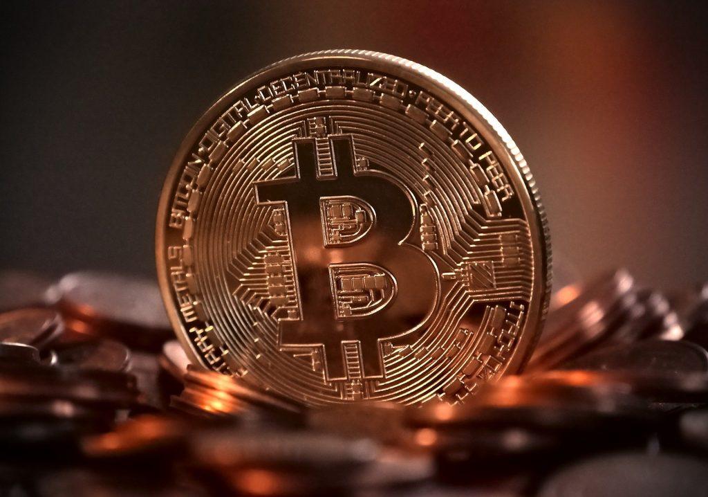 Auch Bitcoin Circuit wird belächelt